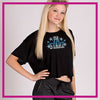 FLOWY-CROP-pa-starz-GlitterStarz-Custom-Rhinestone-Apparel-and-Shirts-for-Cheerleading-Trendy