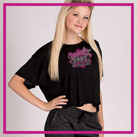 FLOWY-CROP-spirit-east-texas-GlitterStarz-Custom-Rhinestone-Apparel-and-Shirts-for-Cheerleading-Trendy