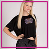 FLOWY-CROP-xplosion-elite-GlitterStarz-Custom-Rhinestone-Apparel-and-Shirts-for-Cheerleading-Trendy