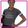 FOOTBALLTshirt-cheer-obsession-GlitterStarz-Custom-Bling-Team-Rhinestone-Tshirts