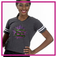 FOOTBALLTshirt-ever-after-dance-academy-GlitterStarz-Custom-Bling-Team-Rhinestone-Tshirts