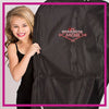 GARMENT-BAG-MOB-GlitterStarz-Custom-Rhinestone-Bags-Backpacks-Garment-Bag-Dance-and-Cheerleading
