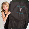 GARMENT-BAG-adirondack-dance-company-GlitterStarz-Custom-Rhinestone-Bags-Backpacks-Garment-Bag-Dance-and-Cheerleading