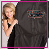 GARMENT-BAG-all-star-legacy-GlitterStarz-Custom-Rhinestone-Bags-Backpacks-Garment-Bag-Dance-and-Cheerleading