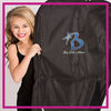 GARMENT-BAG-bay-state-GlitterStarz-Custom-Rhinestone-Bags-Backpacks-Garment-Bag-Dance-and-Cheerleading