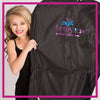GARMENT-BAG-fantashique-GlitterStarz-Custom-Rhinestone-Bags-Backpacks-Garment-Bag-Dance-and-Cheerleading