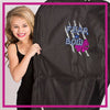 GARMENT-BAG-fear-the-bow-GlitterStarz-Custom-Rhinestone-Bags-Backpacks-Garment-Bag-Dance-and-Cheerleading