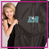 GARMENT-BAG-lemoore-GlitterStarz-Custom-Rhinestone-Bags-Backpacks-Garment-Bag-Dance-and-Cheerleading