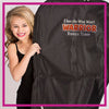 GARMENT-BAG-lincoln-way-west-GlitterStarz-Custom-Rhinestone-Bags-Backpacks-Garment-Bag-Dance-and-Cheerleading