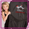 GARMENT-BAG-lisas-dance-boutique-GlitterStarz-Custom-Rhinestone-Bags-Backpacks-Garment-Bag-Dance-and-Cheerleading