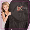 GARMENT-BAG-matrix-allstars-GlitterStarz-Custom-Rhinestone-Bags-Backpacks-Garment-Bag-Dance-and-Cheerleading