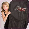 GARMENT-BAG-pa-heat-allstars-GlitterStarz-Custom-Rhinestone-Bags-Backpacks-Garment-Bag-Dance-and-Cheerleading