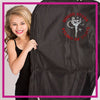 GARMENT-BAG-rising-stars-studio-of-dance-GlitterStarz-Custom-Rhinestone-Bags-Backpacks-Garment-Bag-Dance-and-Cheerleading