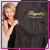 GARMENT-BAG-royalty-cheer-athletics-GlitterStarz-Custom-Rhinestone-Bags-Backpacks-Garment-Bag-Dance-and-Cheerleading
