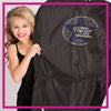 GARMENT-BAG-shore-thunder-starz-cheer-and-dance-GlitterStarz-Custom-Rhinestone-Bags-Backpacks-Garment-Bag-Dance-and-Cheerleading