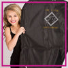 GARMENT-BAG-the-firm-dance-company-GlitterStarz-Custom-Rhinestone-Bags-Backpacks-Garment-Bag-Dance-and-Cheerleading