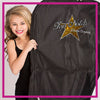 GARMENT-BAG-top-notch-dance-company-GlitterStarz-Custom-Rhinestone-Bags-Backpacks-Garment-Bag-Dance-and-Cheerleading