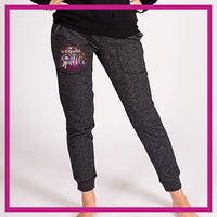 JOGGERS-sparkle-GlitterStarz-Custom-Rhinestone-Bling-Apparel-Pants-for-Cheerleading-and-Dance