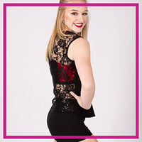 LACEBACK-BACK-Next-Generation-Dance-Center-GlitterStarz-Custom-Rhinestone-Lace-Tank