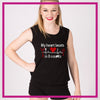 LACEBACK-FRONT-my-heart-beats-in-8-counts-GlitterStarz-Custom-Rhinestone-Lace-Tank