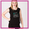 LACEBACK-FRONT-next-generation-dance-center-GlitterStarz-Custom-Rhinestone-Lace-Tank