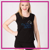 LACEBACK-FRONT-on-pointe-performing-arts-center-GlitterStarz-Custom-Rhinestone-Lace-Tank