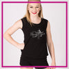 LACEBACK-FRONT-the-dance-project-GlitterStarz-Custom-Rhinestone-Lace-Tank