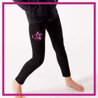 LEGGINGS-MOT-Allstars-GlitterStarz-Custom-Rhinestone-Bling-Team-Apparel-Leggings-Cheerleading-Dance