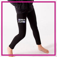 LEGGINGS-extreme-spirit-allstarz-GlitterStarz-Custom-Rhinestone-Bling-Team-Apparel-Leggings-Cheerleading-Dance