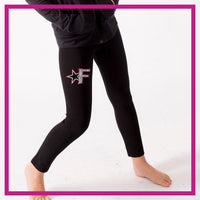 LEGGINGS-fusion-allstars-GlitterStarz-Custom-Rhinestone-Bling-Team-Apparel-Leggings-Cheerleading-Dance