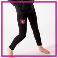LEGGINGS-obcda-diamonds-cheer-GlitterStarz-Custom-Rhinestone-Bling-Team-Apparel-Leggings-Cheerleading-Dance