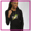 LIGHTWEIGHT-HOODIE-SODC-elite-dance-infusion-GlitterStarz-Custom-Rhinestone-Hoodie-with-bling-logo