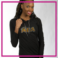 LIGHTWEIGHT-HOODIE-angel-elite-allstars-GlitterStarz-Custom-Rhinestone-Hoodie-with-bling-logo
