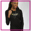 LIGHTWEIGHT-HOODIE-falcons-cheer-GlitterStarz-Custom-Rhinestone-Hoodie-with-bling-logo