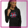 LIGHTWEIGHT-HOODIE-northern-elite-allstars-GlitterStarz-Custom-Rhinestone-Hoodie-with-bling-logo