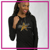 LIGHTWEIGHT-HOODIE-top-notch-dance-company-GlitterStarz-Custom-Rhinestone-Hoodie-with-bling-logo