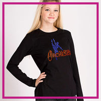 LONGSLEEVEBASIC-aa-stagg-orchesis-GlitterStarz-Custom-Rhinestone-Apparel-for-Cheerleading-and-Dance