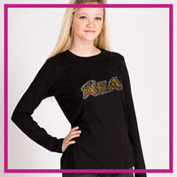 LONGSLEEVEBASIC-angel-elite-allstars-GlitterStarz-Custom-Rhinestone-Apparel-for-Cheerleading-and-Dance