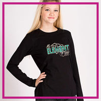 LONGSLEEVEBASIC-arizona-element-elite-GlitterStarz-Custom-Rhinestone-Apparel-for-Cheerleading-and-Dance