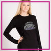 LONGSLEEVEBASIC-cheer-obsession-GlitterStarz-Custom-Rhinestone-Apparel-for-Cheerleading-and-Dance