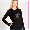 LONGSLEEVEBASIC-the-cheer-center-GlitterStarz-Custom-Rhinestone-Apparel-for-Cheerleading-and-Dance