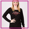 LONGSLEEVELACEFRONT-MOB-GlitterStarz-Custom-bling-logo-Rhinestone-Apparel-For-Cheer-and-dance