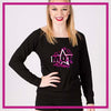 LONGSLEEVELACEFRONT-MOT-allstars-GlitterStarz-Custom-bling-logo-Rhinestone-Apparel-For-Cheer-and-dance