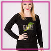 LONGSLEEVELACEFRONT-sodc-elite-dance-infusion-GlitterStarz-Custom-bling-logo-Rhinestone-Apparel-For-Cheer-and-dance