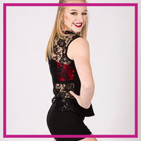 LACEBACK-BACK-alpha-athletics-GlitterStarz-Custom-Rhinestone-Lace-Tank