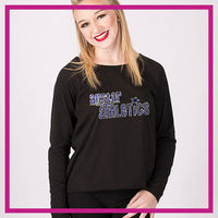 MOMS-FAVORITE-allstar-athletics-GlitterStarz-Custom-Rhinestone-Apparel-Bling-Tshirts