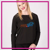 MOMS-FAVORITE-south-bay-cheer-360-GlitterStarz-Custom-Rhinestone-Apparel-Bling-Tshirts