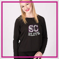 MOMS-FAVORITE-southern-coast-elite-GlitterStarz-Custom-Rhinestone-Apparel-Bling-Tshirts