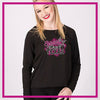 MOMS-FAVORITE-spirit-east-texas-GlitterStarz-Custom-Rhinestone-Apparel-Bling-Tshirts