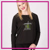 MOMS-FAVORITE-the-cheer-center-GlitterStarz-Custom-Rhinestone-Apparel-Bling-Tshirts